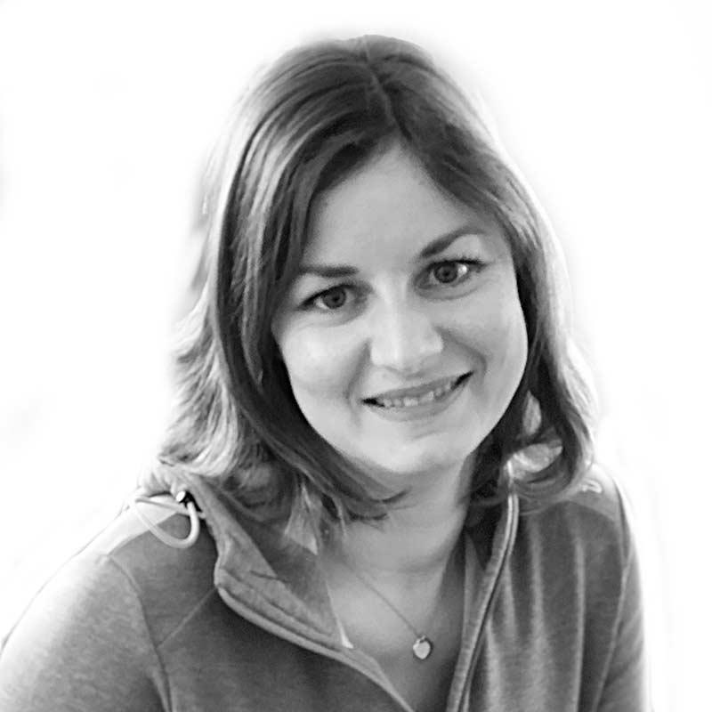 Nancy Schwarz