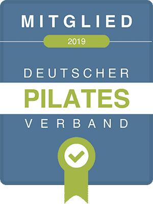 DtPilatesVerband_ZertifiziertesMitglied-klein